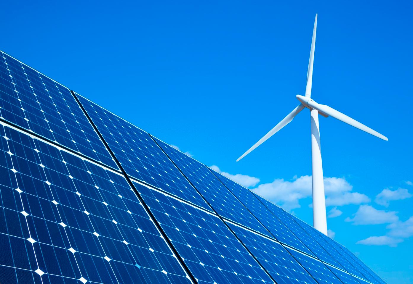 To make renewables more competitive, the US Department of Energy has set a goal of developing a flow battery that can store energy at less than US$100 per kilowatt-hour