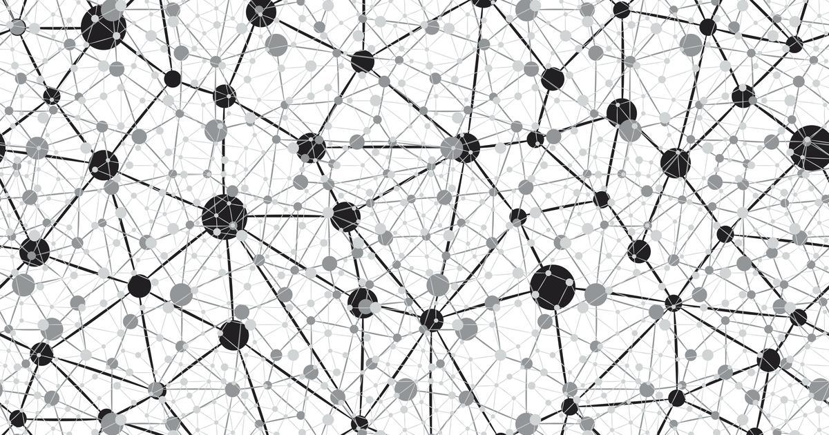 The wonderful weirdness of neural nets