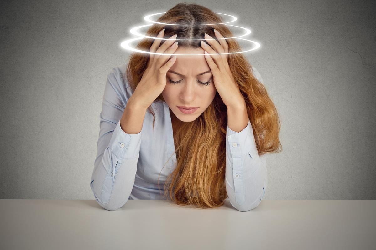 Is there new hope for the chronically dizzy?
