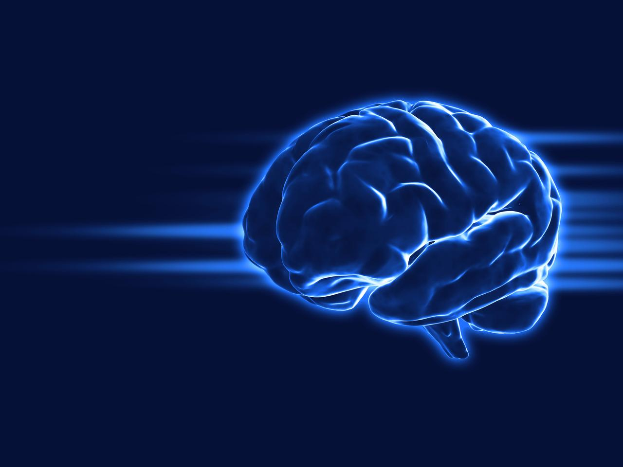 Preserving the blood-brain barrier might prove to be an effective way of preventing the onset of Alzheimer's disease