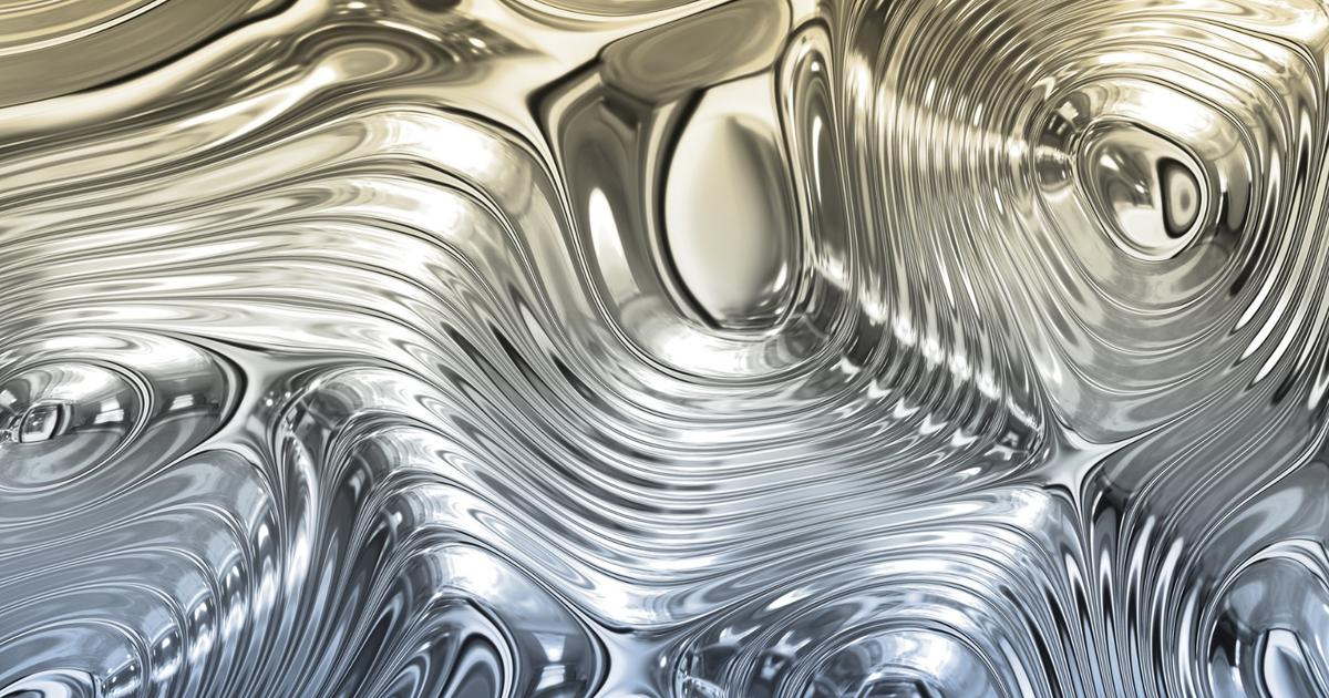 Liquid metal feeds Stanford's new high-voltage flow battery