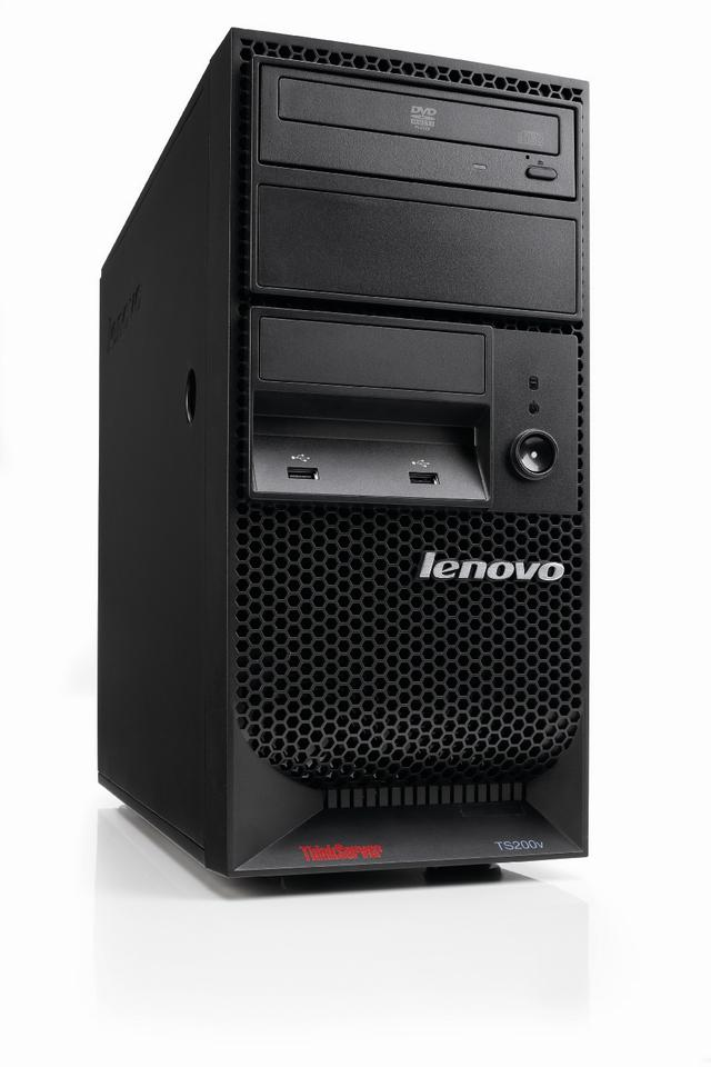 Lenovo Think update includes new dual screen W701ds laptop