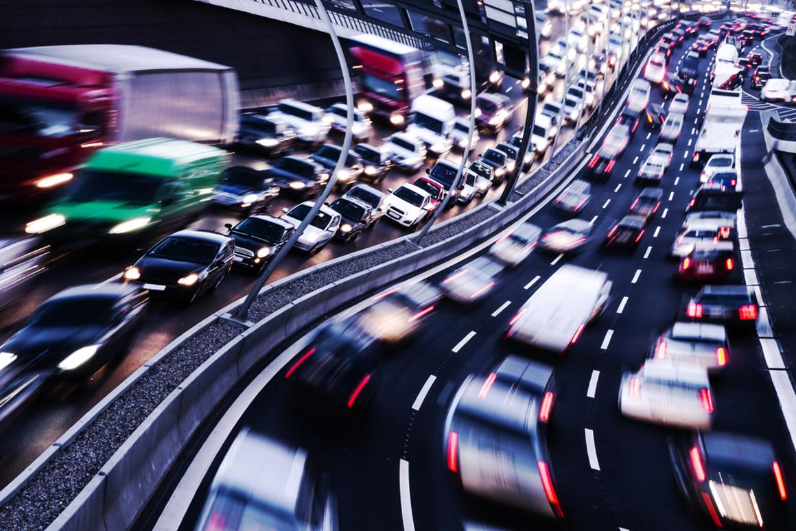 """British drivers will soon face """"zero tolerance"""" drug driving laws (Photo: Shutterstock)"""