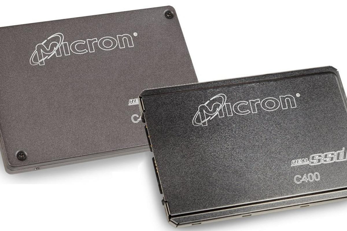 Micron Technology has announced the forthcoming availability of a new range of blisteringly fast SSD storage solutions