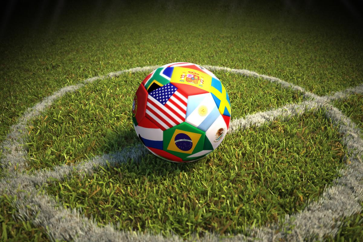 Kaspersky Labs has revealed that over 7,000 public Wi-Fi networks in World Cup host cities are vulnerable to cyberattacks