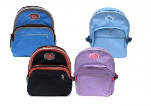 Britepack backpack