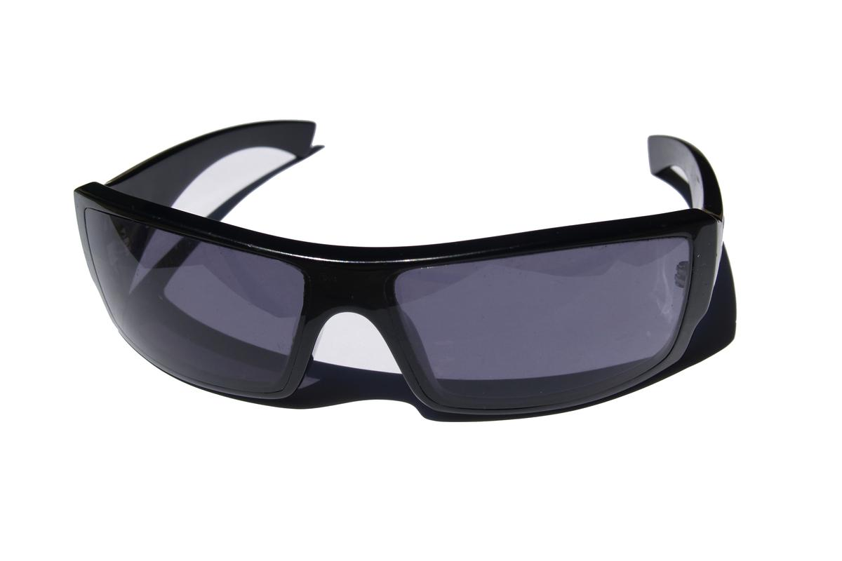 Research from Penn State could improve UV blocking in eyewear (Photo: Gizmag)