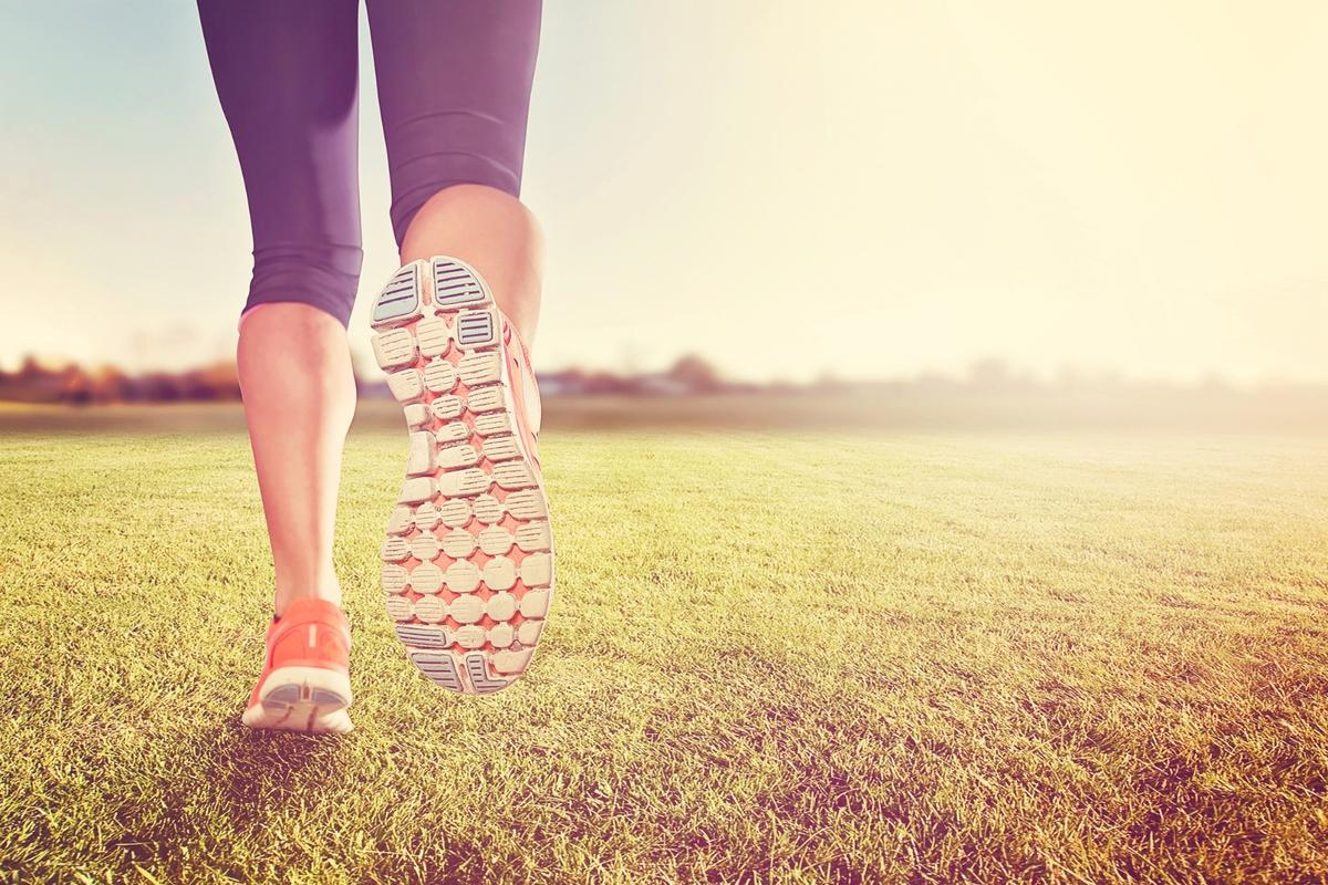 A new study has found that benefits to metabolism can last days after just a single workout