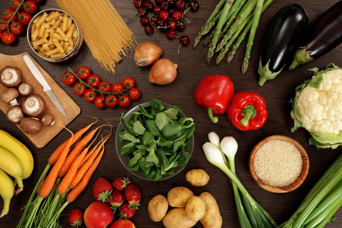 Alarge meta-study found a significant difference in type 2 diabetes risk between different types of plant-based diets