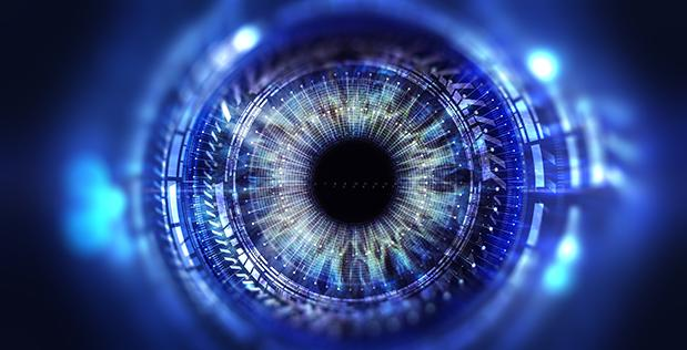 FENCE will look to develop camera technologies that process images by using circuits that imitate the human brain