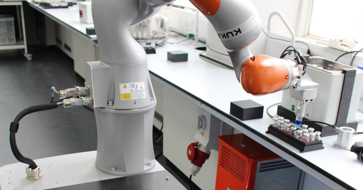 Robots are learning to do the jobs of human factory workers, bus drivers, burger flippers, butlers, and healthcare workers, among many others – and