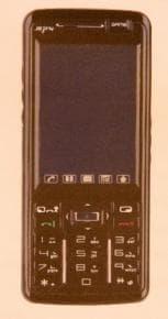 Matsunichi's dual-SIM D620