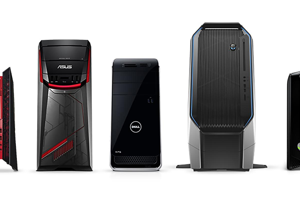 Oculus Ready PC bundles will start at $1,499 for a limited time only