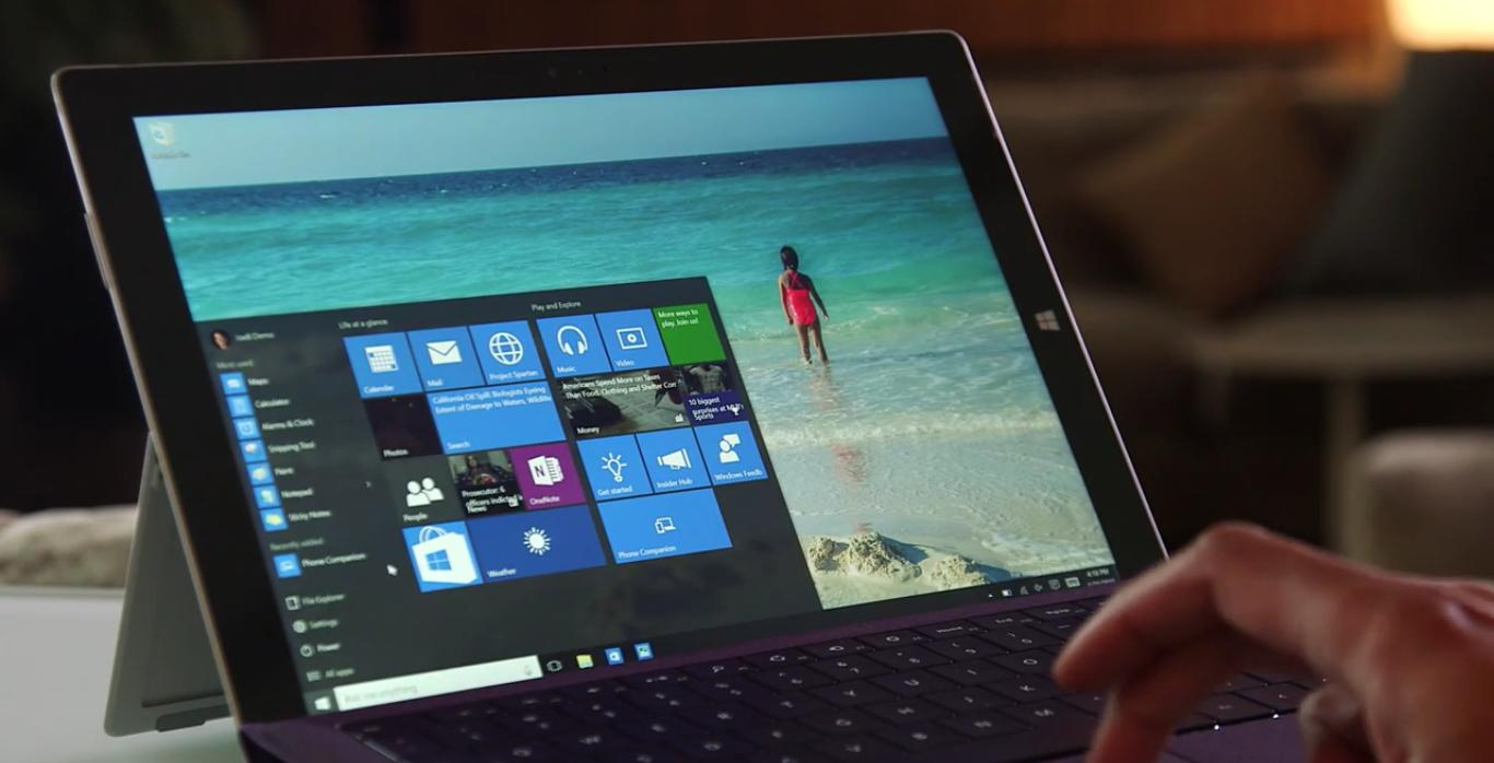 Windows 10 will do away with a number of unpopular features from Windows 8 and 8.1