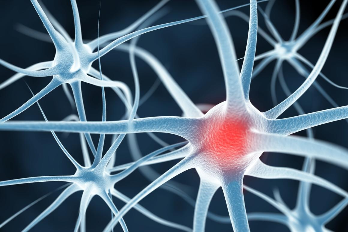 """Researchers have grown """"Alzheimer's-in-a-dish"""" to study the progression of the disease and find new potential ways to treat it"""