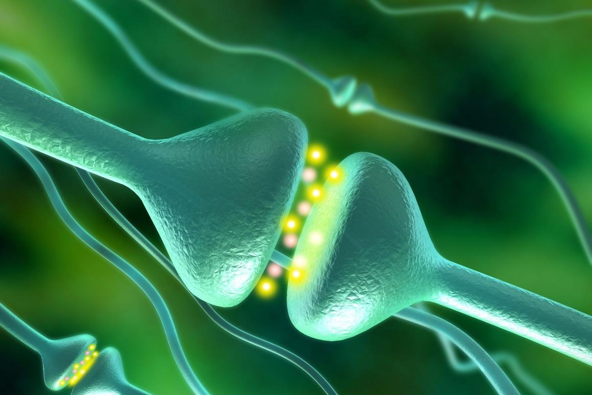 Stanford scientists have created an artificial synapse, that could lead to more energy efficient AI systems
