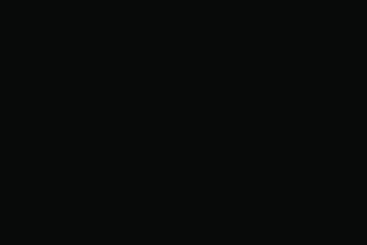 The Enlightened Series guitars have the classic look and tone of traditionally-made instruments, but are reported to be at least 30 percent lighter