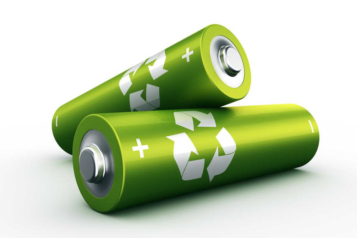 Batteries that don't involve cobalt could have big benefits, and not just for the environment