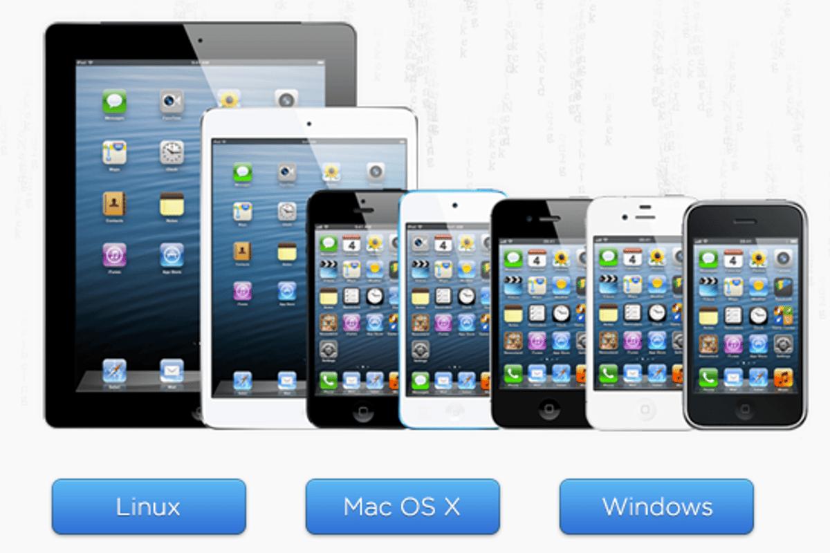 iOS 6.1.3 is set to kill the evasi0n jailbreak tool