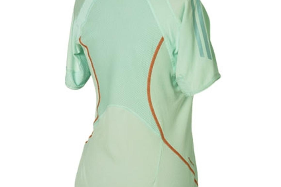 Womens tennis ForMotion top
