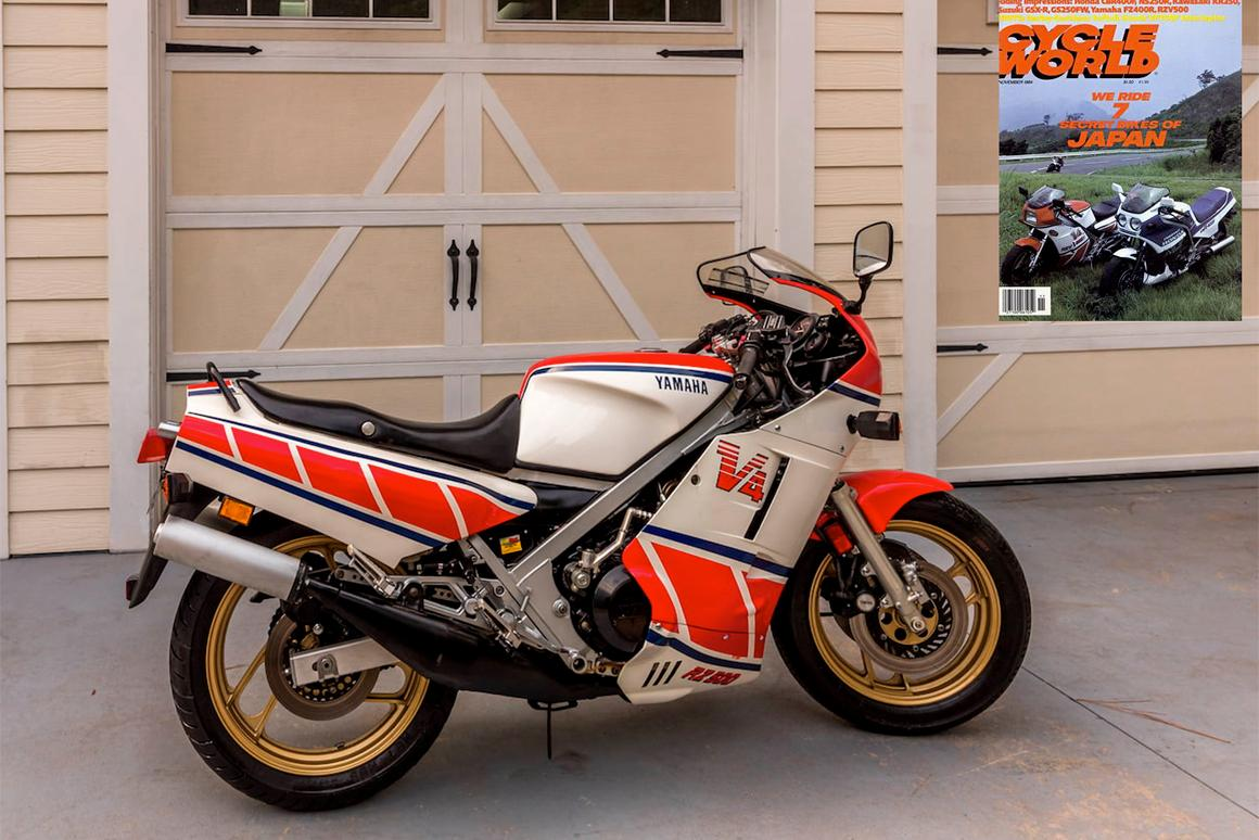 The 100 most interesting sales at Las Vegas motorcycle auctions