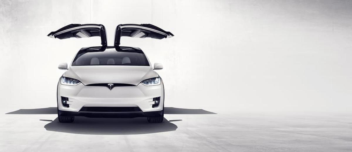Tesla has made the ModelXa bit cheaper