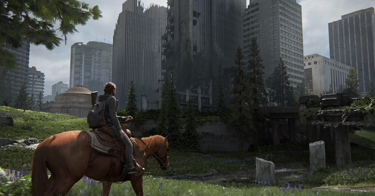 The most exciting games coming up in 2020