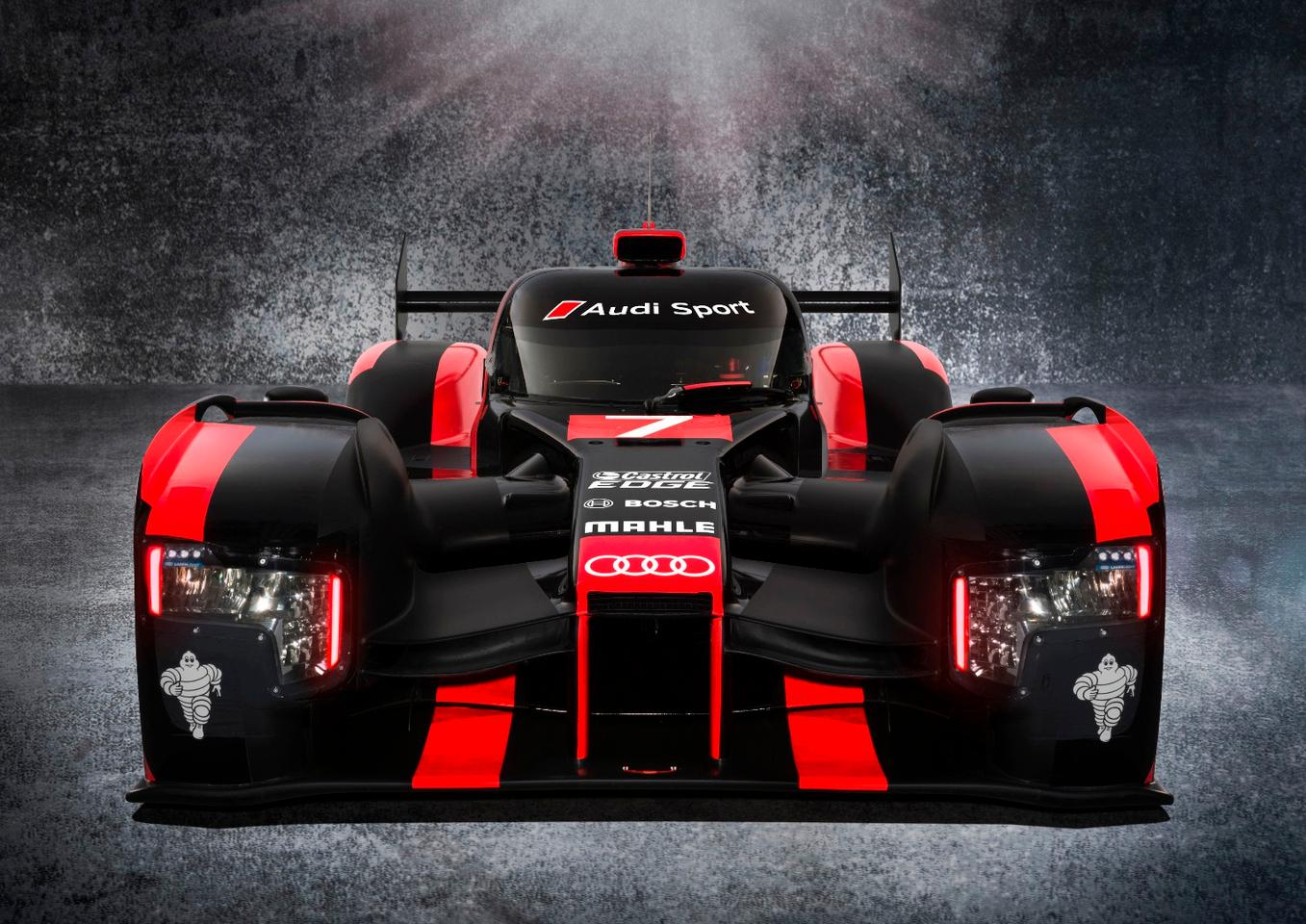 Audi has promised further technical details on the car and its changes as the race season nears