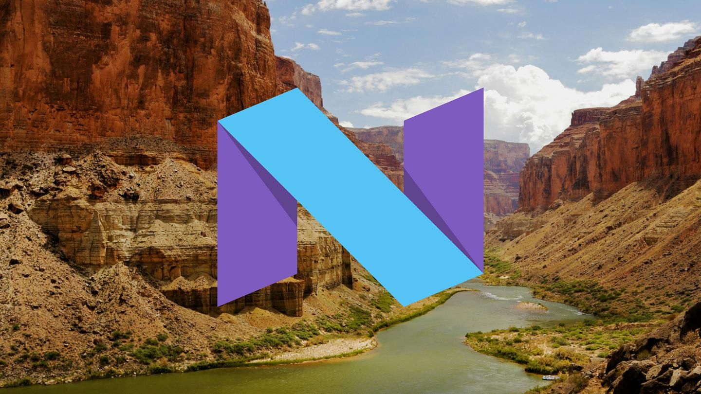 The developer preview of Android N is now out in the wild, and here are the new features you need to know about