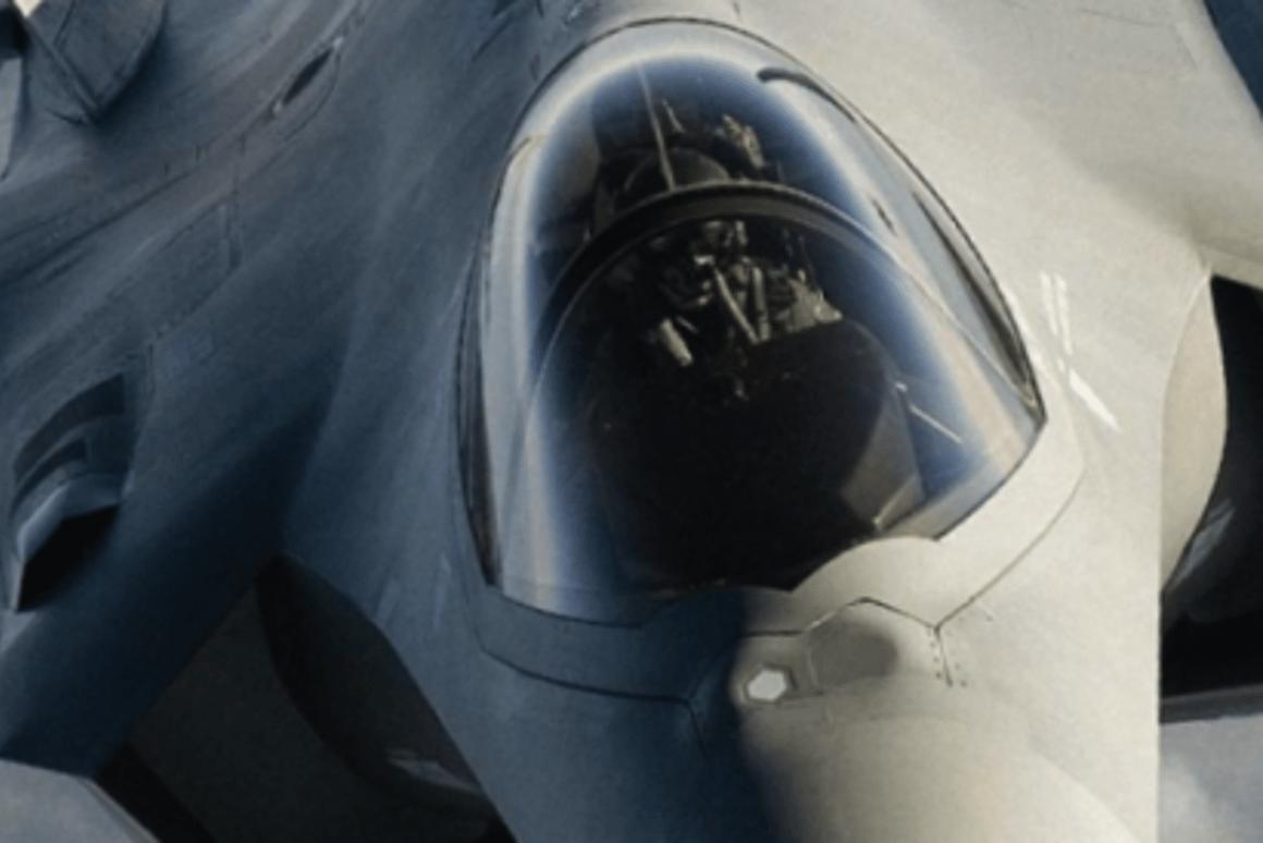 Lockheed Martin rolls-out first F-35C Lightning II Stealth