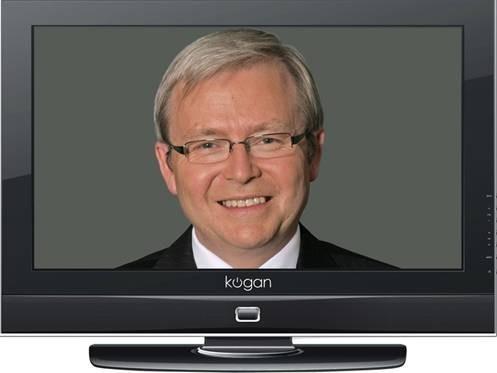Kogan's Kevin37