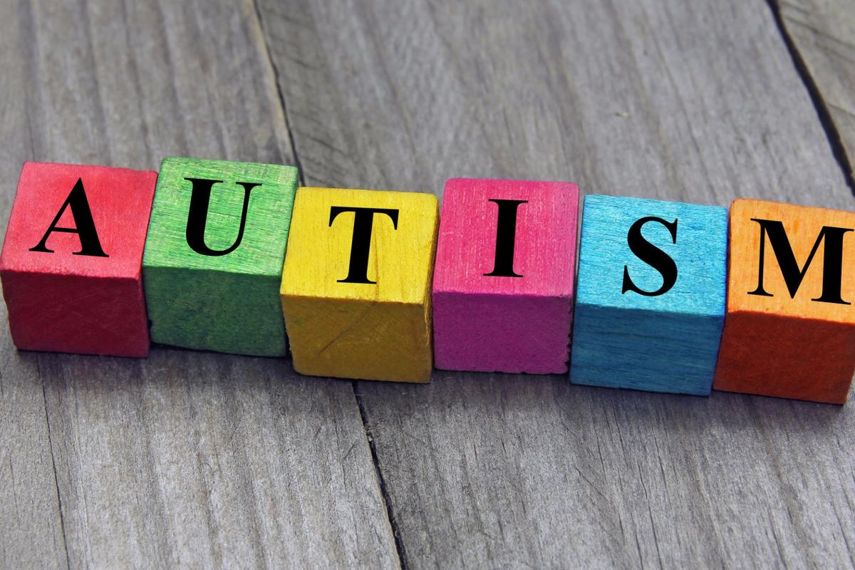 In mice experiments, a new autism drug isproving promising