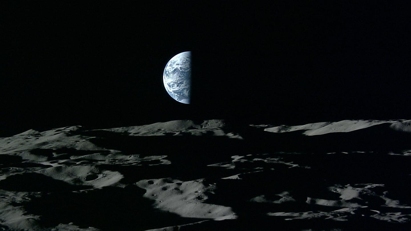 The ESA system will allow lunar exploration equipment to survive the lunar night without nuclear power or batteries