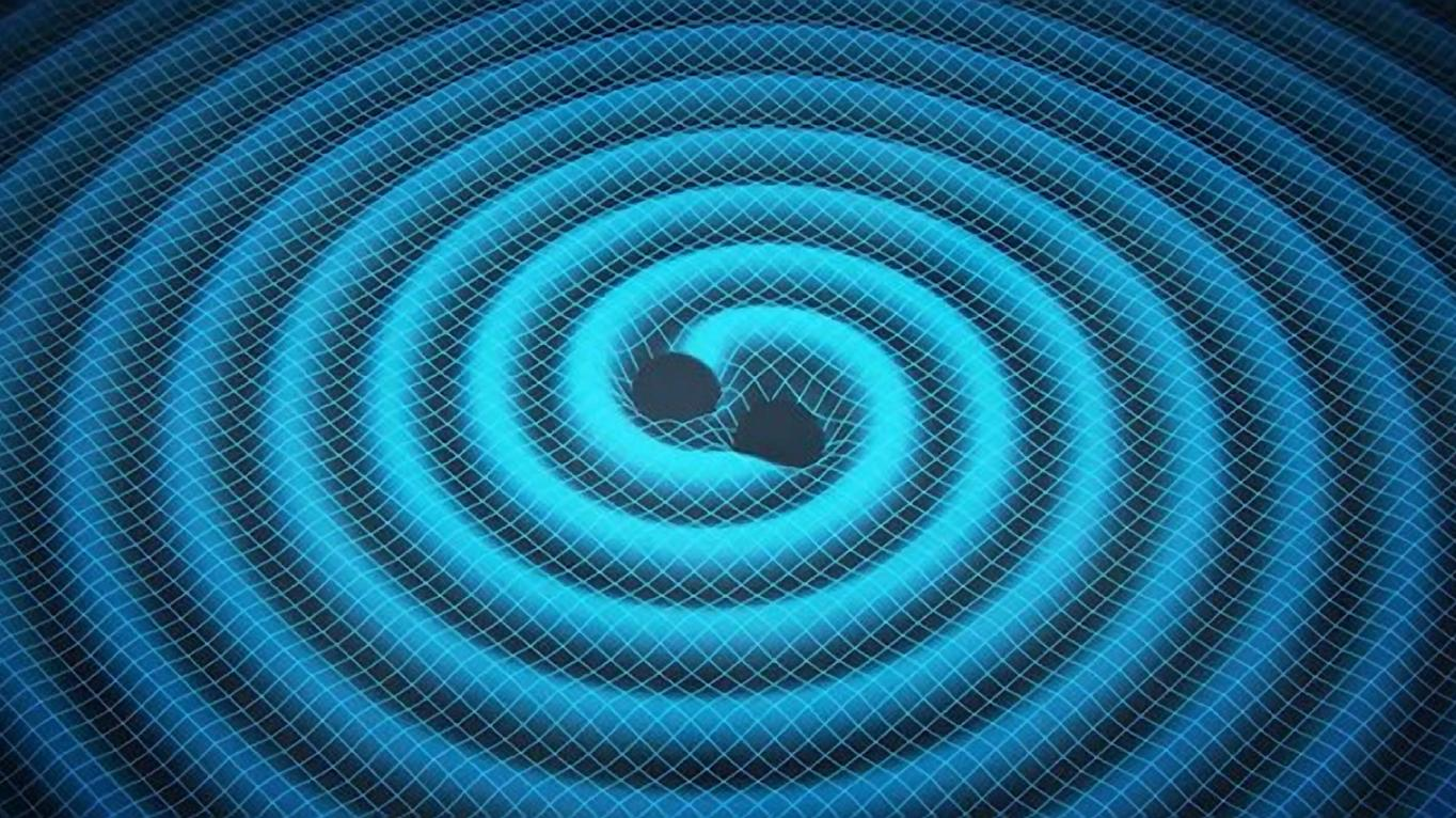 The 2017 Nobel Prize in Physics ha been awarded to scientists at the LIGO/Virgo Collaboration, for the 2015 detection of gravitational waves