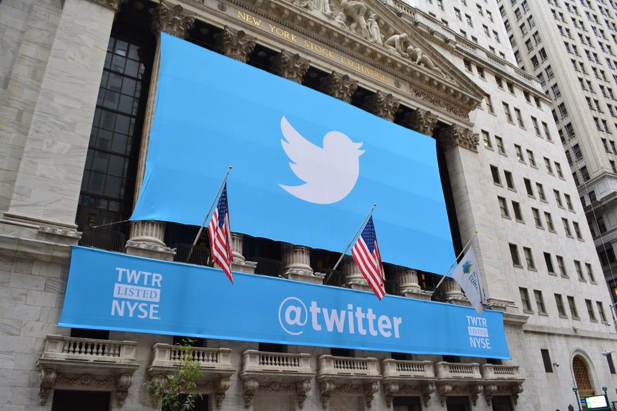 Will Twitter finally get an edit function in 2017?