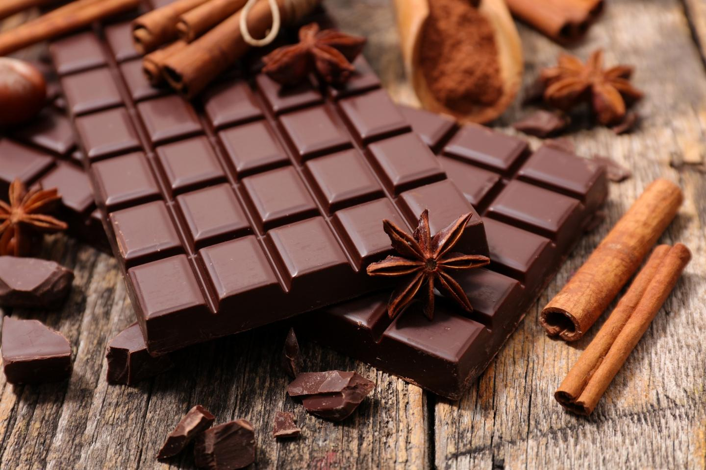 Researchers have traced back the evolutionary history of the cocoa tree to a single domestication event 3,600 years ago