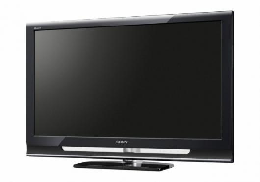Sony BRAVIA W4500