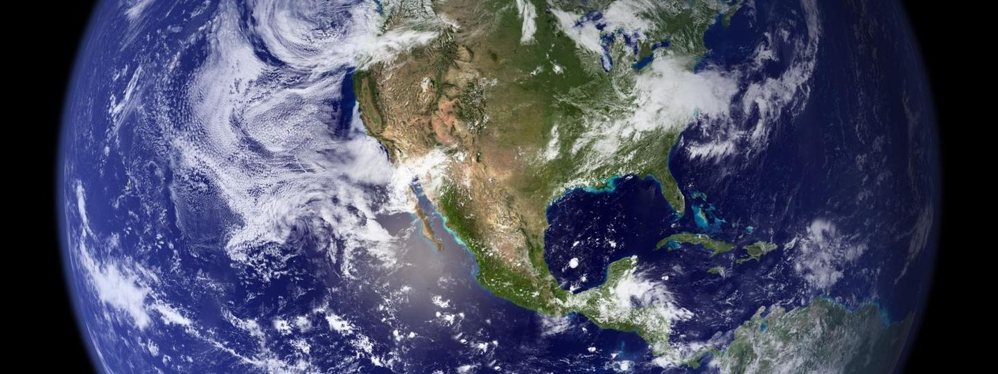 The Living Planet Report is a publication from the WWFthat details the state of the planet and its implications for humans and wildlife