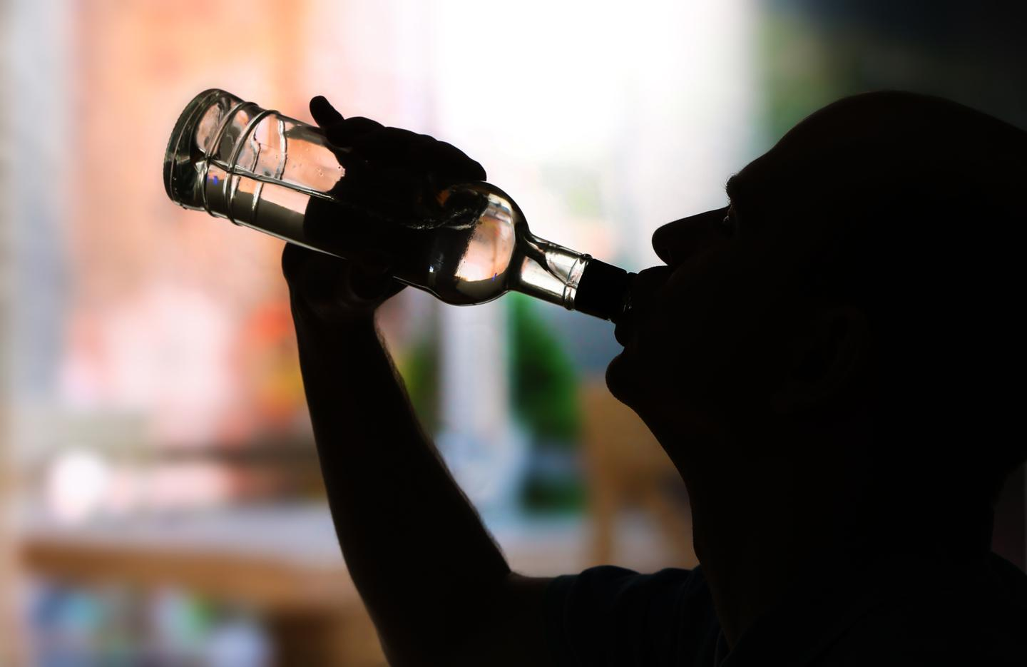 A new drug combo could lead to better treatments for alcohol and other addictions