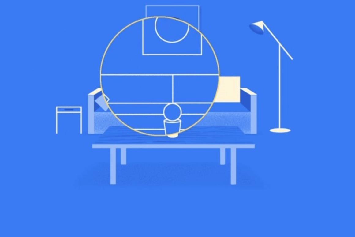 How to set up and use a Chromecast