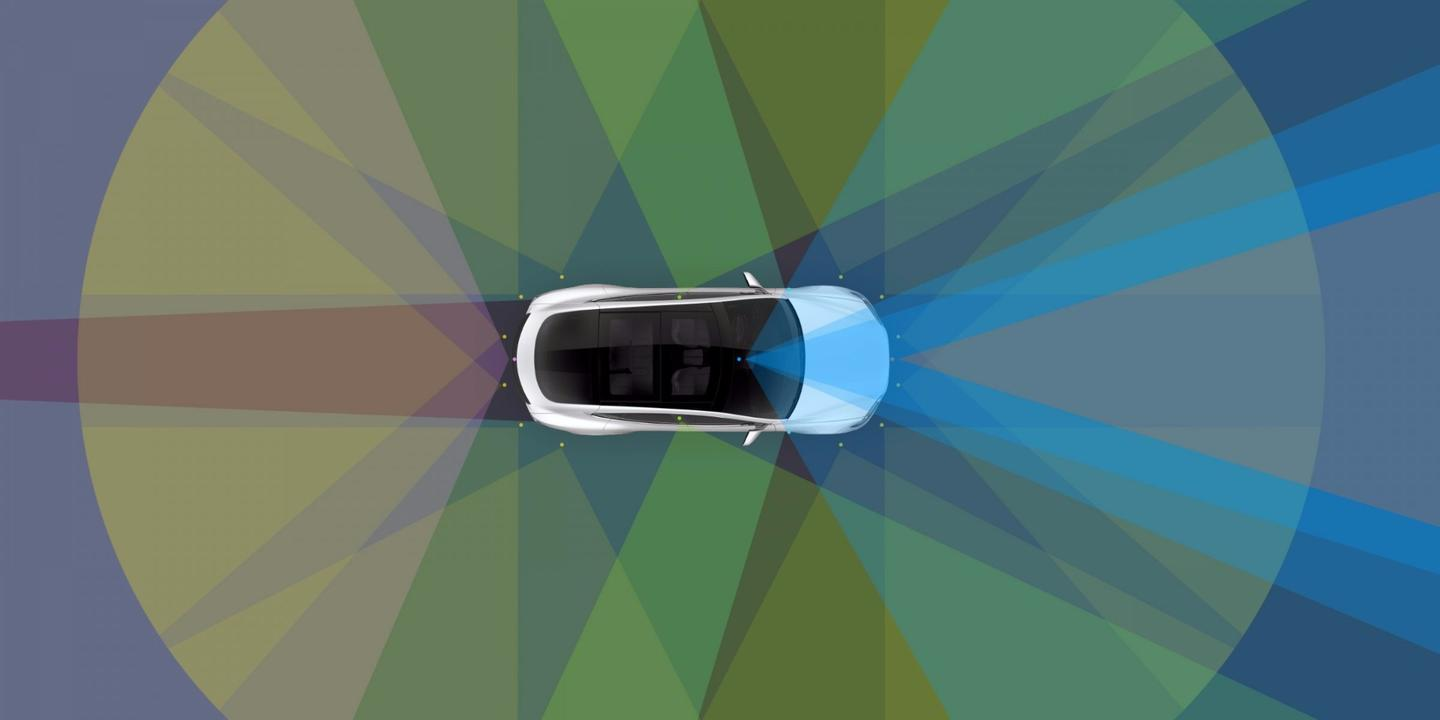 Several parties in Europe suggest that Tesla's Autopilot hasn't been adequately tested, especially when it comes to detecting motorcycles