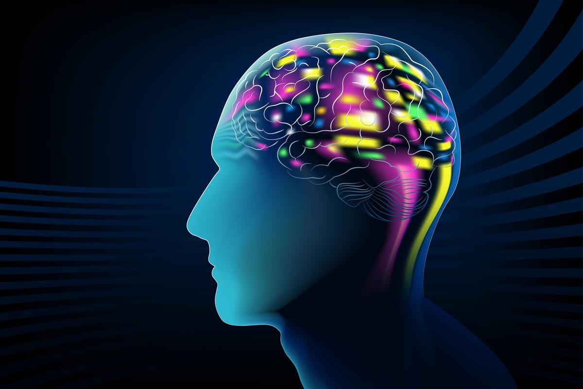 New research is a very early step towards a brain implant that can detect and suppress pain in real time