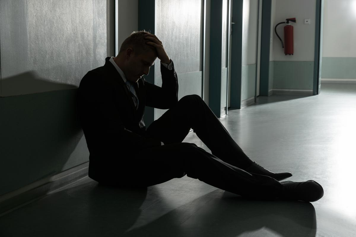 A new study has found that suicidal thoughts may be significantly reduced through regular oral doses of ketamine