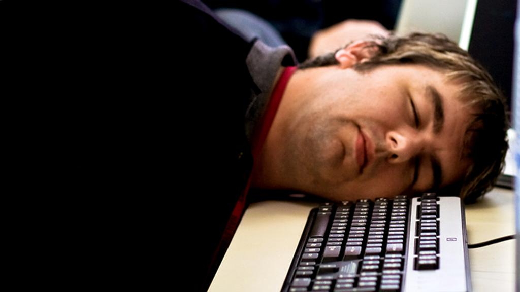 As well as making you tired, jet lag can cause long term memory and learning problems (Image: YTruly via Flickr)