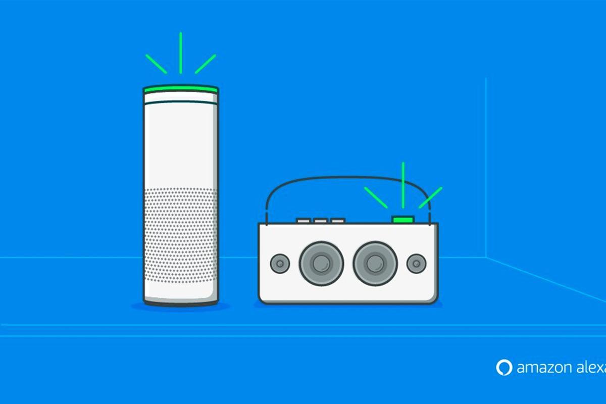 Notifications are coming to Alexa skills soon, says Amazon