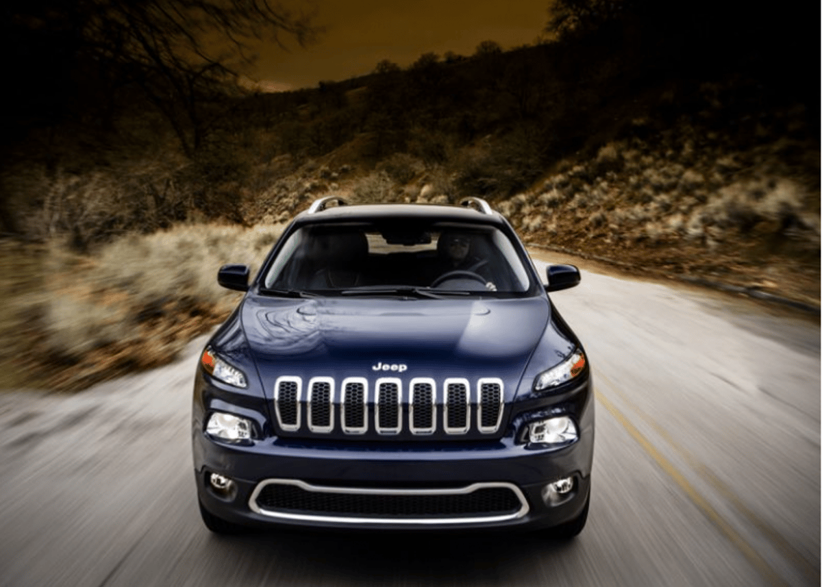 Hackers have demonstrated the ability to wirelessly and remotely take over a frightening range of electronics on a moving Jeep Cherokee
