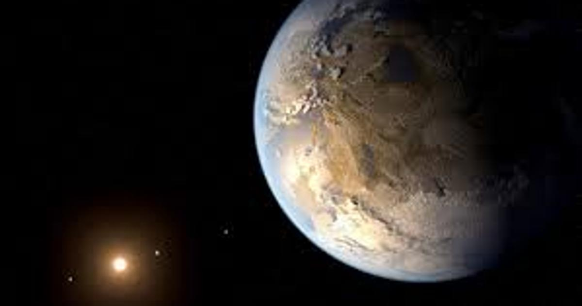 Up to 300 million planets in the Milky Way may be habitable