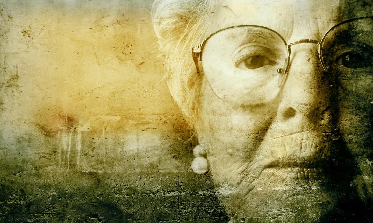 Researchers homed in on a mechanism in the visual cortex that could partly explain how superagers maintain such good memory compared to normal senior citizens