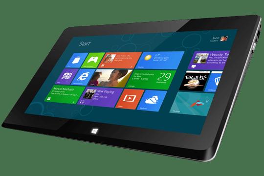 ASUS reveals the TAICHI dual-screen ultrabook