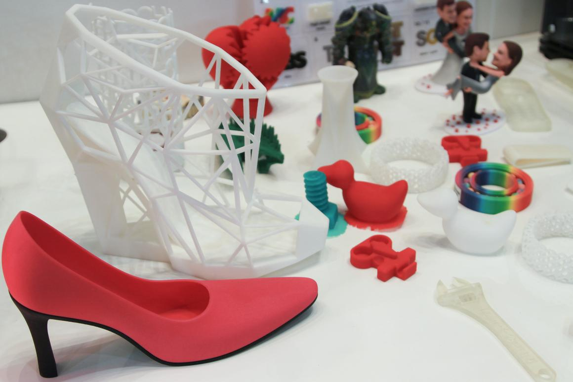 "Fujifilm Australia is considering the introduction of 3D printers using the established ""kiosk"" model"